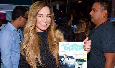 La Gorda Magazine