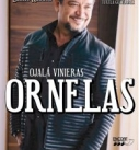 """Raul Ornelas en el Teatro """"Emilio Rabasa"""""""