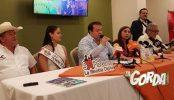 Feria Villaflores 2020, Mariano Rosales