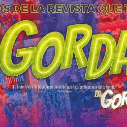 La Gorda Magazine celebra su sexto aniversario