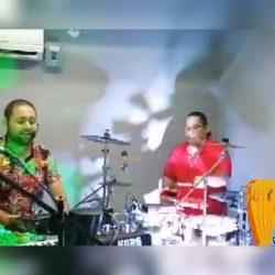 Sammy El Rayo pone a bailar a miles en mágico concierto