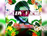 """Los Súper Caracoles estrenan """"Lady Face"""" en plataformas digitales"""