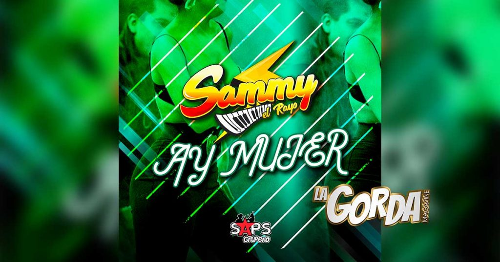 Sammy El Rayo