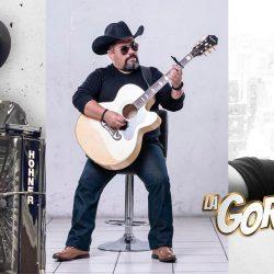 CL Producciones exporta artistas chilenos a México