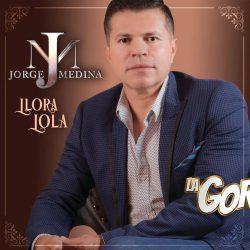 """Jorge Medina muestra en """"Llora Lola"""" que de dolor también se baila"""