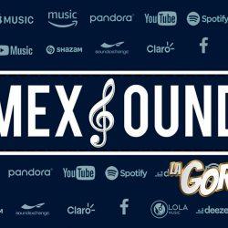 Proponen creación de Agencia Federal MEX SOUND