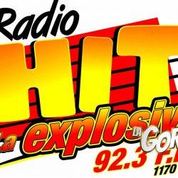 Radio Hit 92.3 FM, la emisora con la explosividad que necesitas