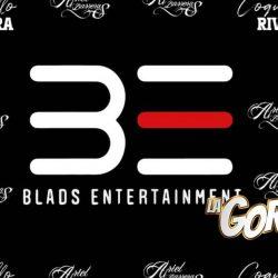 Trio de talento nace con Blads Entertainment