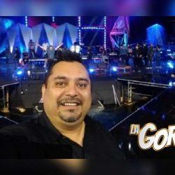 Los Ángeles Azules se quedan sin uno de sus vocalistas