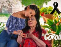 Descanse en paz: muere Flor Silvestre en Zacatecas