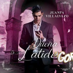 JuanPa Villalvazo, talento a seguir en el presente 2021, te invitamos a conocerlo