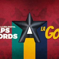SAPS Records, la estrella en la era digital