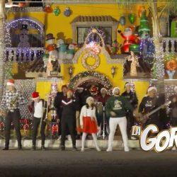 """Grupo La Kaña está en modo navideño con """"RANCHERAS CON LA KAÑA"""""""