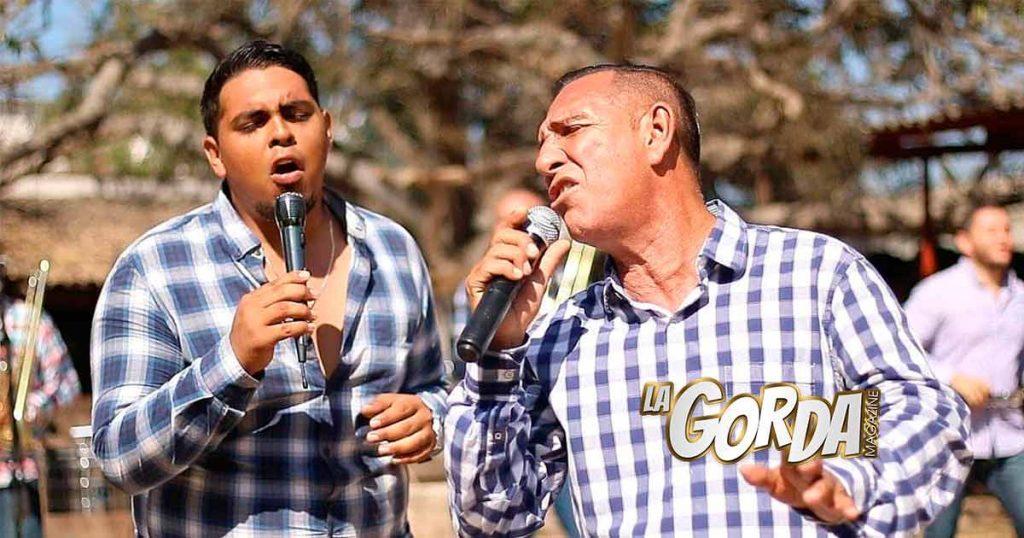Banda 89 en La Gorda FM