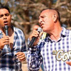 """Entre amigos se reencontró Banda 89; viene tema con """"El Yaki"""""""