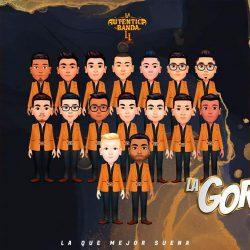 La Auténtica Banda LL, orgullo de El Salvador