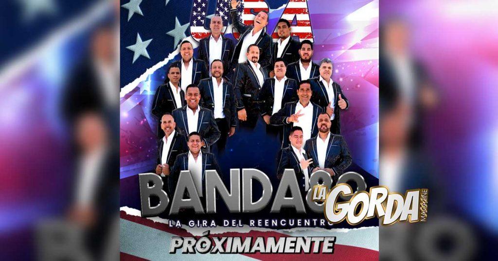 Banda 89