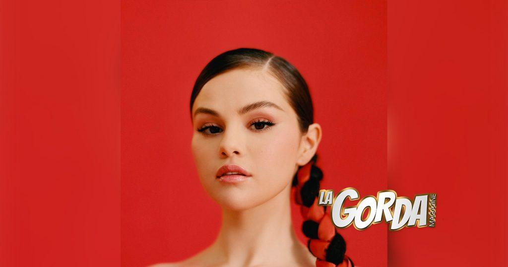 Selena Gómez regresa a las pantallas con dos producciones