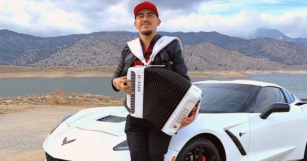 Fernando Ayala, La Gorda FM