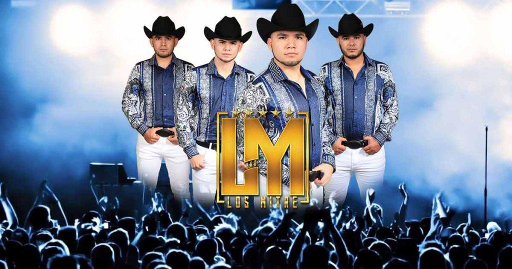 Los Mitre, La Gorda FM