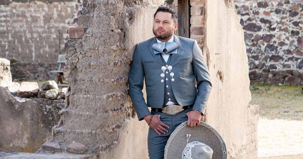 Santiago Arroyo, La Gorda Magazine