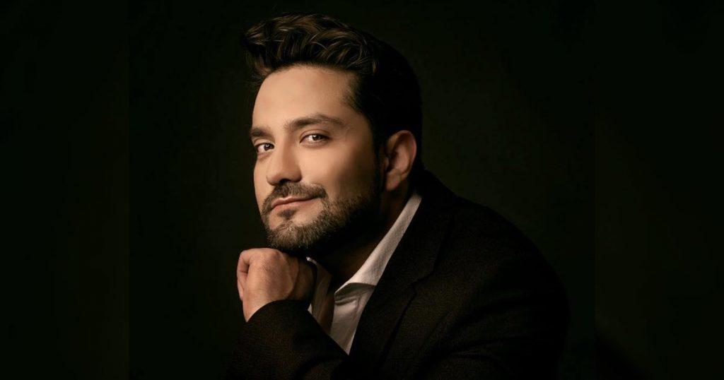 Daniel Riolobos III, La Gorda FM