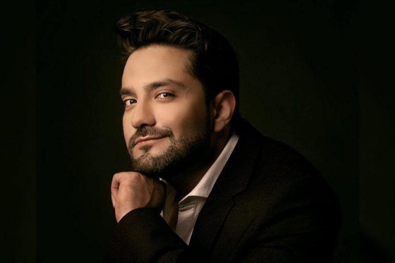Daniel Riolobos lll recibe Micrófono de Oro y celebra éxito en Spotify