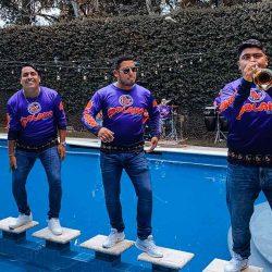 """La Polaka Show quiere mucho a la bella """"Yolanda"""""""