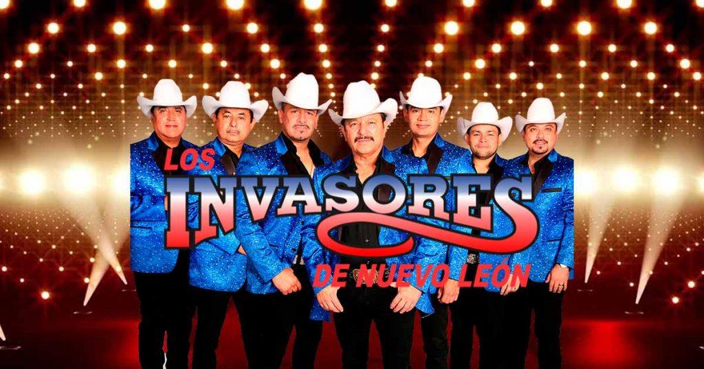 Los Invasores de Nuevo León, La Gorda FM