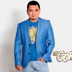 Luciano Luna compone éxitos y los produce