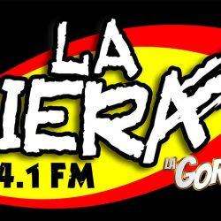 La Fiera 94.1 FM Veracruz está dominando tu territorio