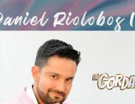 Daniel Riolobos lll incursiona en la Salsa románticamente