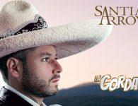 """""""No Quiero Llamarte Pasado"""", lo nuevo de Santiago Arroyo"""