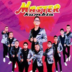 """Master Kumbia pone el ritmo y el sabor con """"Y Mi Negra Está Cansada"""""""