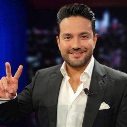 Daniel Riolobos lll conquista la Sultana del Norte a ritmo de salsa