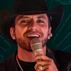 Hansen Flores, talento 100% mexicano