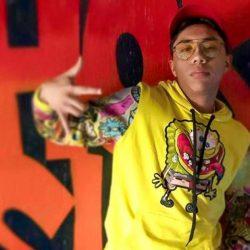 """De Loera Cano, a sus 16, es una realidad con """"Le Quiero Agradecer"""""""