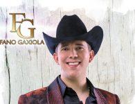 """Fano Gaxiola nos presenta su nuevo sencillo titulado """"Sé Que Tengo Razón""""."""