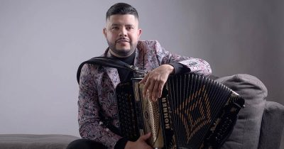 """Miguel Jocobi abre camino con """"El De La Sierra Negra"""""""